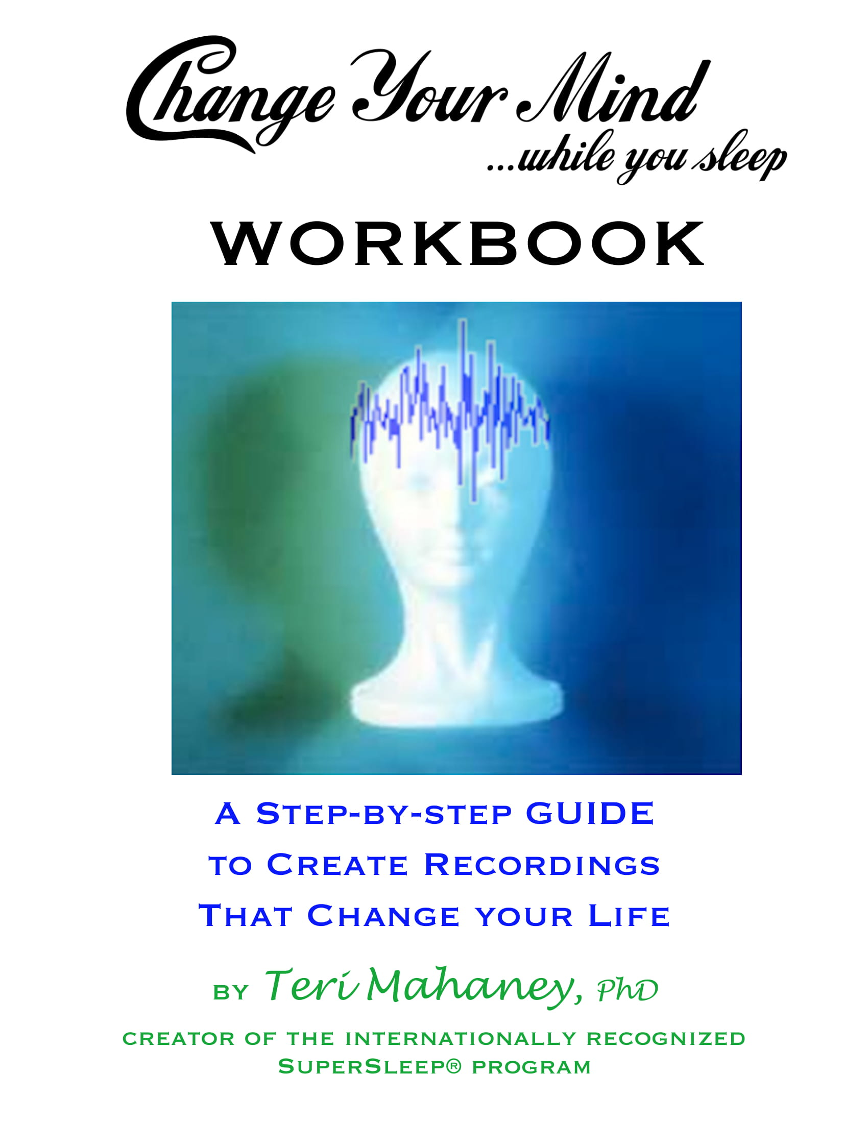book_cover2