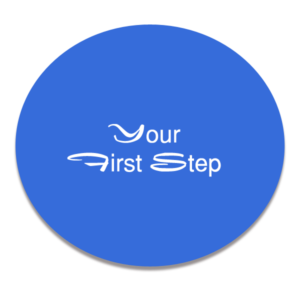 yourfirststep